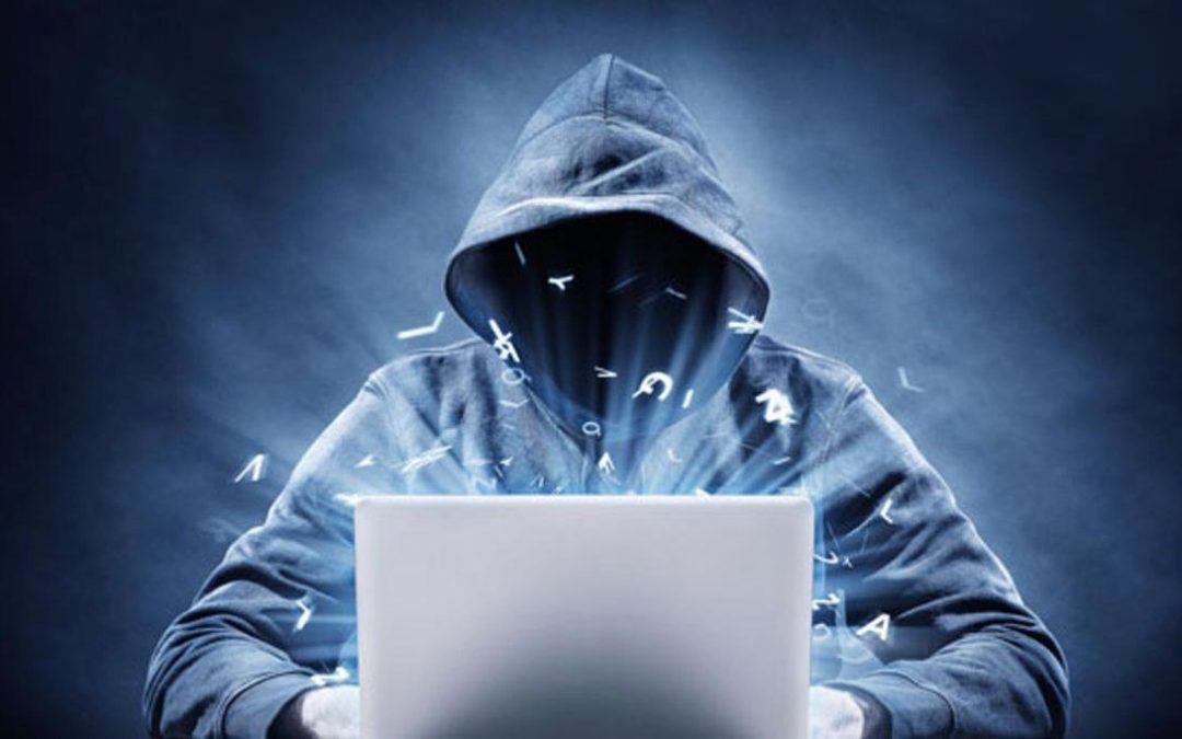 Cyber Crimes in North Carolina