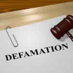 criminal defendant