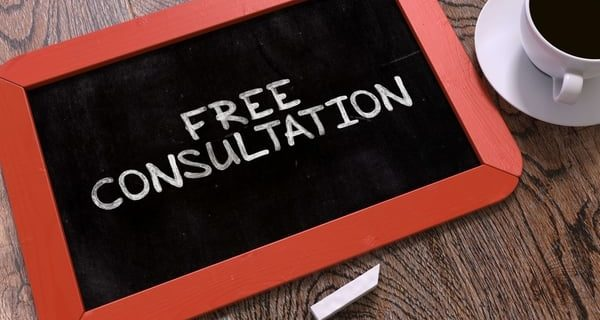 free-consultation-disclaimer
