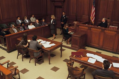 misdemeanors-felonies