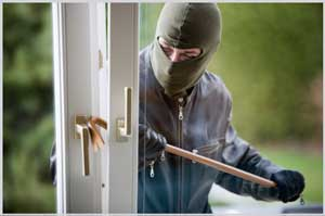 Burglary charges in North Carolina? Contact Gilles law