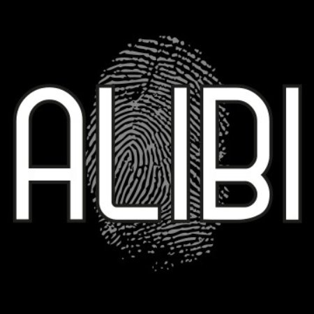 Alibi Defense in Criminal Cases