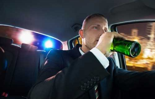 aggravating factors NC DWI