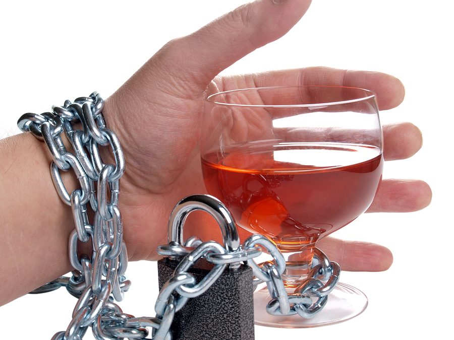 Collateral Consequences of North Carolina DWI Convictions