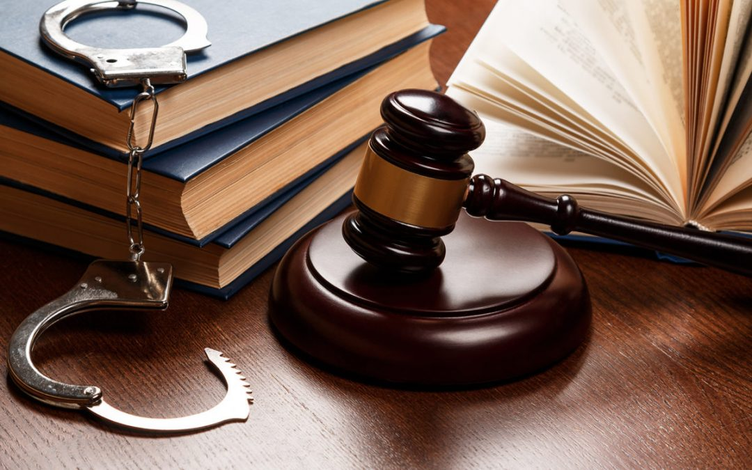 The Role of a Criminal Defense Attorney