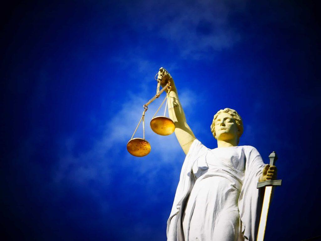 mitigating factors NC felony sentencing