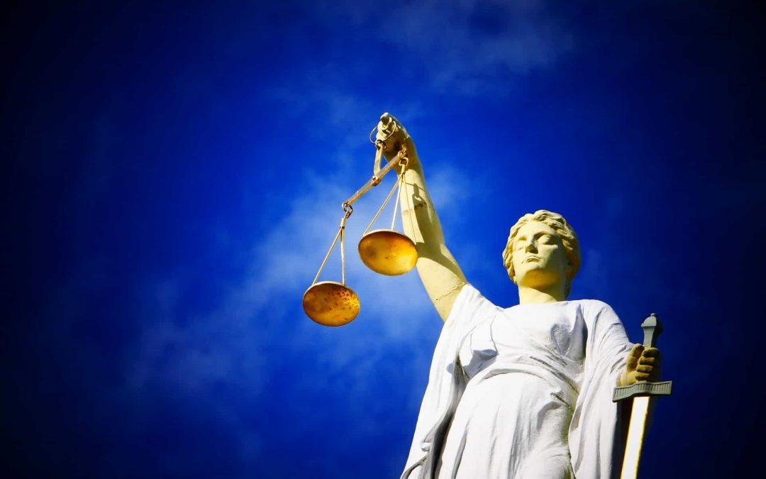 Mitigating Factors in NC Felony Sentencing