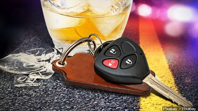 Rock Hill DUI Attorney