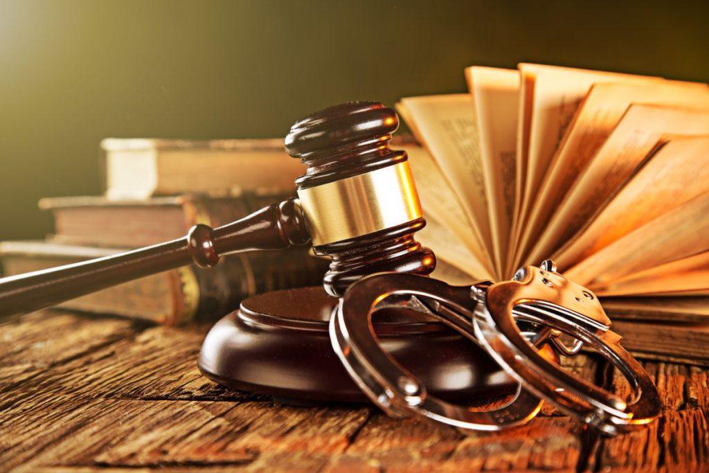 South Carolina Criminal Defendant Rights