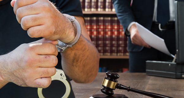 Criminal Defense Strategies