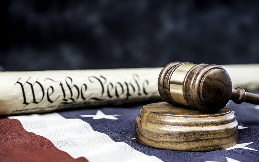 Probable Cause versus Reasonable Suspicion in Criminal Cases