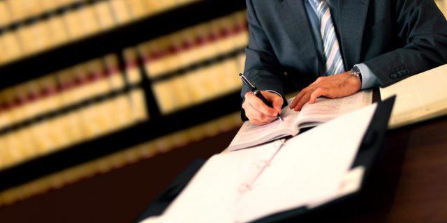 DWI attorney Charlotte