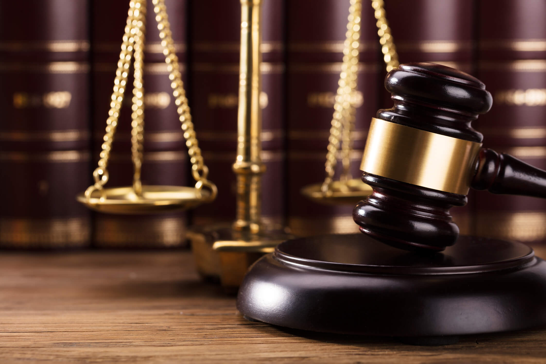 Federal criminal defense is a complex area of law. Procedures, discovery, plea deals, trials, etc. have some distinctions from state criminal defense.