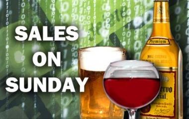 NC liquor laws