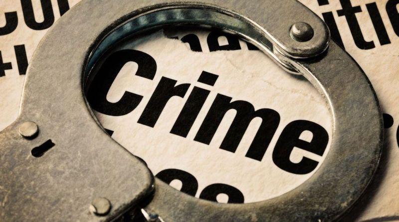 Surprising Comparisons of Classification Crime Classes in North Carolina