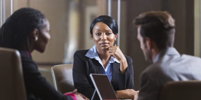 hire a lawyer before you are charged
