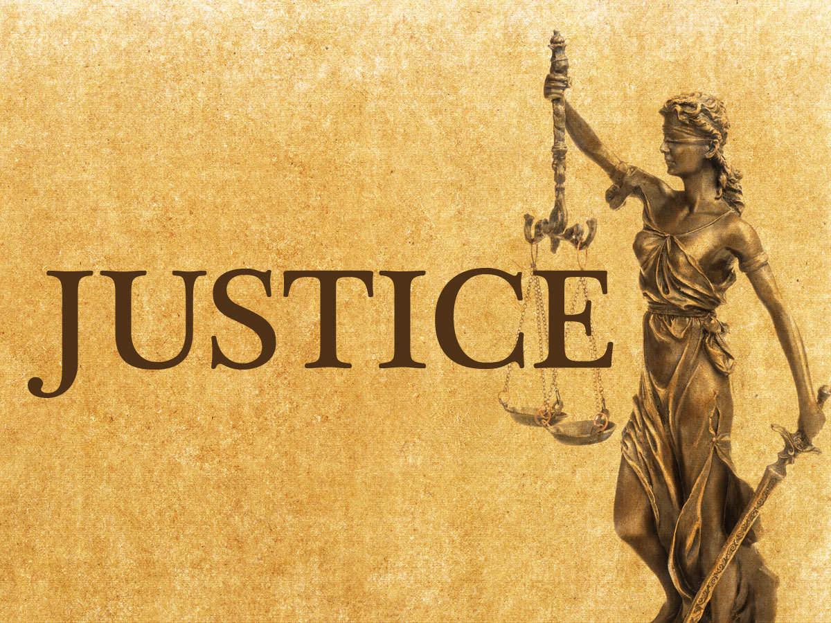 trial court judge